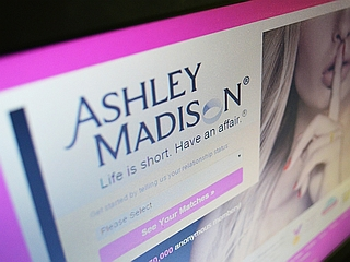 Ashley Madison Dating Site to Pay $1.6 Million Over Data Breach