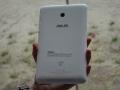 Asus Fonepad 7 Dual SIM tablet: First impressions