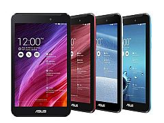 Seven Android Tablets With Voice Calling You Can Buy Under Rs. 15,000