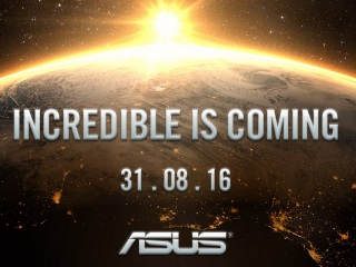 Asus ZenWatch 3 Launch Expected on August 31