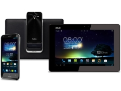 Asus PadFone 2's Android 4.4 KitKat Update Now Available