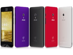 Asus ZenFone 4, ZenFone 5, ZenFone 6 Android 5.0 Lollipop Update Delayed