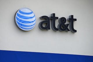 AT&T, Apple, Google to Work on 'Robocall' Crackdown in the US