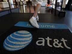 US FCC Seeks $100 Million AT&T Fine Over 'Unlimited' Data Plans
