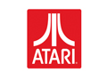 Atari announces upcoming mobile games lineup for iOS, Android