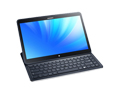 Samsung Ativ Q tablet cum laptop hybrid launched with Android and Windows 8 dual-boot support