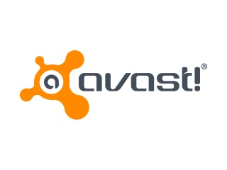 Avast to Acquire AVG in $1.3 Billion Internet Security Deal