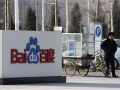 China's biggest search engine Baidu enters mobile browser fight