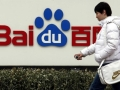Baidu Hires Former Google Artificial Intelligence Chief Andrew Ng