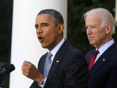 Obama Names IIT Alumnus to National Science Foundation Board