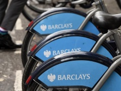 Barclays To Invest More Than $400 Million To Expand India Operations