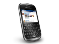 RIM launches BlackBerry 7.1-running Curve 9315 in the US
