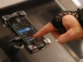 BlackBerry Z10 India launch likely on Feb 24 for Rs.39,000: Report