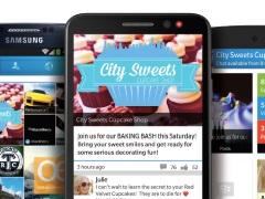 BlackBerry Monetises BBM; Claims 1.1 Million BBM Channels