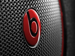 Bose and Beats Agree to Settle Headphone Patent Dispute
