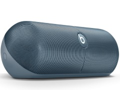 Apple Recalls Some Beats Pill XL Speakers Due to Fire Risk