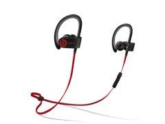 Beats Electronics Launches Powerbeats2, Its First Wireless Earphones
