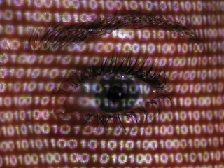 Chinese Computer Hack Attacks Slow Ahead of Obama Summit: Reports