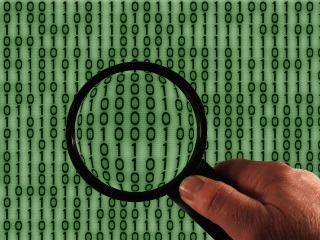 Dtrack Malware Detected in Financial Institutions in India: Kaspersky