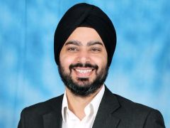 Personally Tech with MobiKwik Founder and CEO Bipin Preet Singh