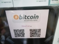 Cyprus' biggest private university to accept Bitcoin payments