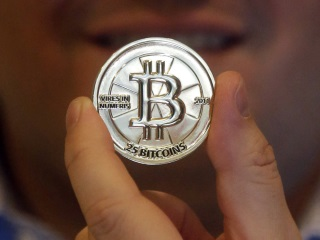 The Long, Perplexing Search for the Creator of Bitcoin Just Took Another Weird Turn