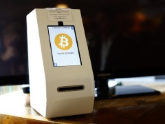 US Marshals to Auction 50,000 Bitcoins Seized From Silk Road