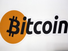 Bitcoin Startups Lure Quant Whizzes From Wall Street