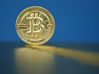 Bitcoin Splits, but Clone Off to Slow Start