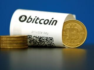 Bitcoin: valore fino a dollari, ma bolla pronta a esplodere