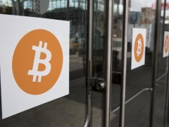 Bitcoin Catches on in Tech-Savvy Romania