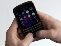 Leaked BlackBerry OS 10.2 screenshots reveal actionable toast notifications, Wi-Fi Direct