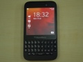 BlackBerry Q5 price slashed to Rs. 19,990 in limited period New Year offer