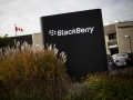 Back to basics for BlackBerry in comeback bid