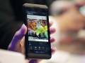 BlackBerry Z10 back in stock in India at offer price of Rs. 17,990