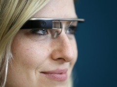 Google Glass Enterprise Edition to Be Foldable and More Rugged: Report