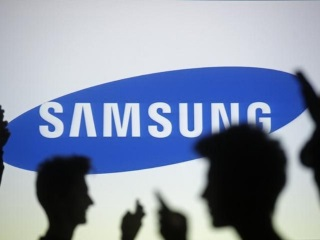 Samsung Electronics Warns of Tough 2016 Amid Q4 Outlook Concerns
