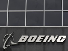 Boeing Revises India Aircraft Forecast To 1,850 New Jets Over 20 Years