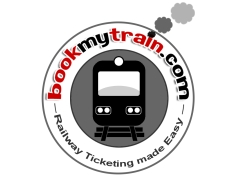 IRCTC's BookMyTrain App Gives You Cash-on-Delivery Option for Rail Tickets