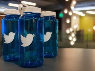 Twitter India Reveals Top Trends of 2015