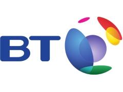 British Telecom Firm BT Buys Operator EE for GBP 12.5 Billion