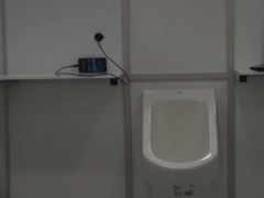 Soon, Urine May Charge Your Smartphones and Tablets