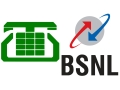 Government Asks BSNL, MTNL Not To Use Chinese Equipment For Network Upgrade: Report