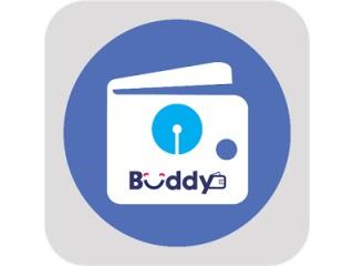 SBI Buddy ई-वॉलेट के ज़रिये एटीएम से पैसा निकाल पाएंगे आप