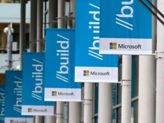 Build 2016: Microsoft Announces New Free Development Tools