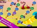 Candy Crush maker King sees sour Wall Street debut
