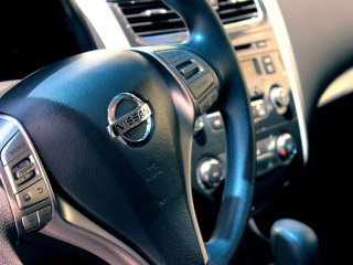 Hacking Your Car Is Cool With Us, Says US Copyright Authority