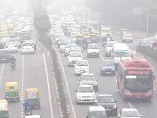 Delhi Government Notifies App-Based Premium Bus Services About Registrations