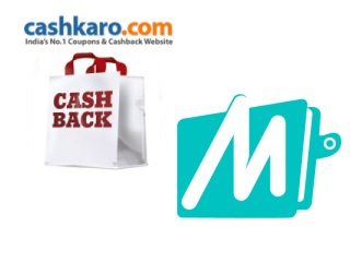 CashKaro Founder Takes to Twitter for Pending Payments From MobiKwik