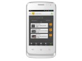 Celkon Campus A15 budget Android smartphone launched for Rs. 3,999